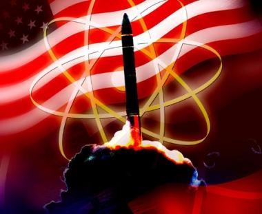 موسكو تدعو واشنطن لسحب أسلحتها النووية من أوروبا وتحذرها من زيادة قدرات الدفاع الصاروخي