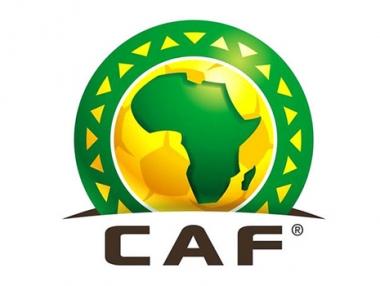 السودان أول المتأهلين الى ربع نهائي بطولة افريقيا