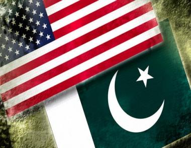 مساعدة الرئيس الباكستاني: سنحل كافة القضايا بيننا وبين واشنطن بسبب قضية ديفيز
