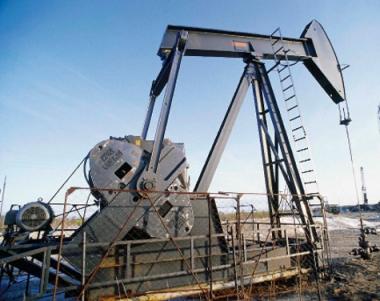 بيلاروس تبدأ بإستخراج النفط في ايران