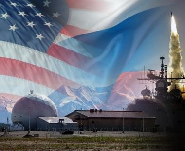 لافروف: روسيا والناتو قادران على ضمان العمل المشترك المتكافئ في نشر الدرع الصاروخية الأوروبية