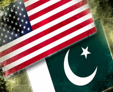 باكستان: تمديد فترة حبس الامريكي المتهم بقتل باكستانيين في لاهور
