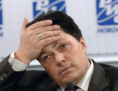 مارغيلوف: استقالة مبارك جاءت في موعدها.. لكن الحوار بين الجيش والمعارضة لن يكون سهلا