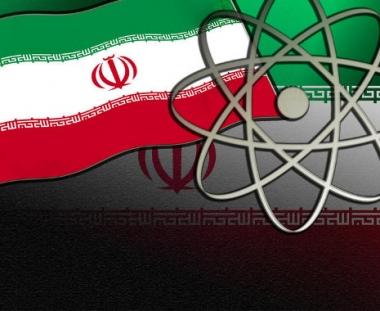 تعيين رئيس جديد للوكالة الإيرانية للطاقة الذرية