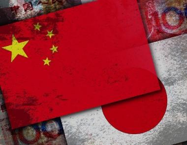 الاقتصاد الياباني يتراجع إلى المرتبة الثالثة في العالم