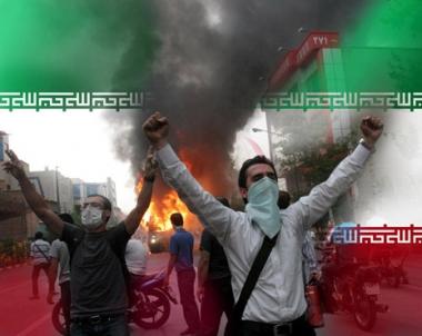 الشرطة الايرانية تطوق منزل المعارض ميرحسين موسوي وتقطع عنه جميع الاتصالات