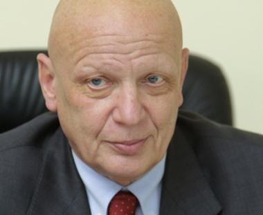 سلطانوف: روسيا ستواصل دعمها للدول العربية رغم انعدام الاستقرار السياسي في الشرق الاوسط
