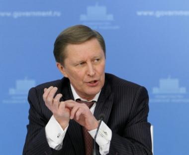 مسؤول روسي: الانترنت اصبح من أهم ادوات يستخدمها الارهابيون لتدبير هجماتهم