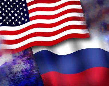 تشكيل فريق يضم القادة العسكريين الروس والامريكان لمواجهة الارهاب النووي