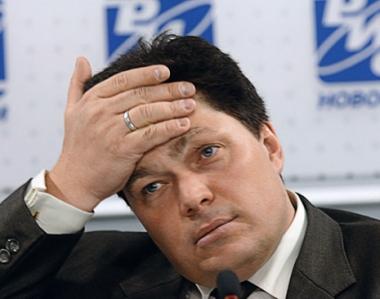 مارغيلوف: موسكو تعتقد بعدم جدوى مواصلة الملاحقة القضائية للرئيس السوداني