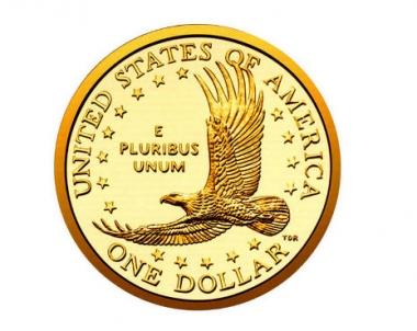 ولاية كارولينا الجنوبية الامريكية تقترح تبديل عملة الدولار بالذهب والفضة