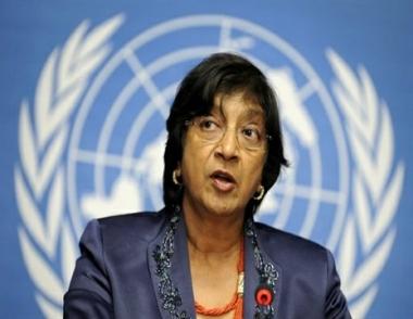 مسؤولة أممية تشيد بتصريحات مدفيديف حول ضرورة الإصلاح في مجال حقوق الإنسان