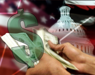حكومة محافظة بغداد تطالب الولايات المتحدة بدفع تعويضات قيمتها مليار دولار