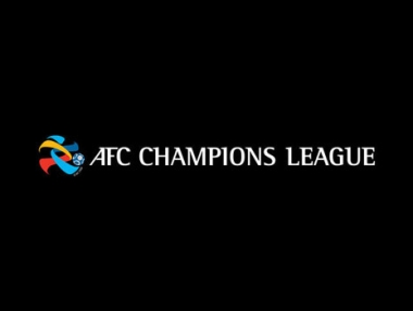 العين الإماراتي يبلغ دور المجموعات لبطولة دوري أبطال آسيا