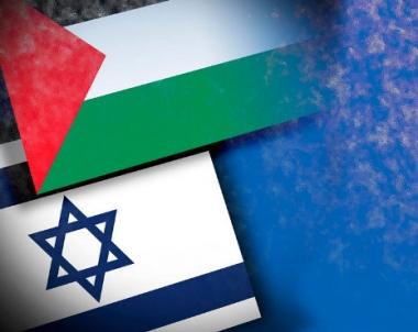 اسرائيل تدعو الفلسطينيين للعودة الى طاولة المفاوضات بدون شروط مسبقة
