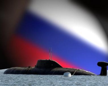 وزارة الدفاع الروسية: صواريخ