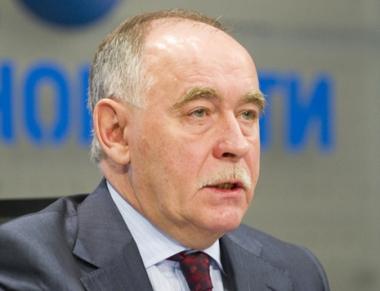 مسؤول روسي: الهيروين الافغاني أودى بحياة أكثر من مليون شخص خلال السنوات الـ10 الماضية