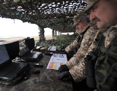 معلومات حول احتمال تسرب طالبان الى اراضي رابطة الدول المستقلة من افغانستان