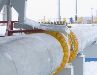 وزير الطاقة الروسي: روسيا قادرة على زيادة صادراتها من الغاز إلى أوروبا إذا تطلب الأمر ذلك