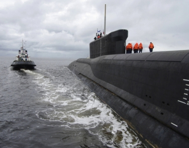وزير الدفاع الروسي: ستقوم روسيا  بنشر قواتها في جزيرتين من جزر الكوريل الجنوبية