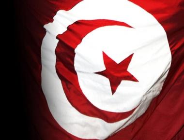 لاعبو المنتخب التونسي يهدون لقب كأس افريقيا لـ