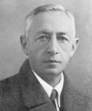 ايفان بونين