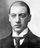 نيقولاي غوميليف