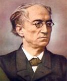 فيودور تيوتشسيف