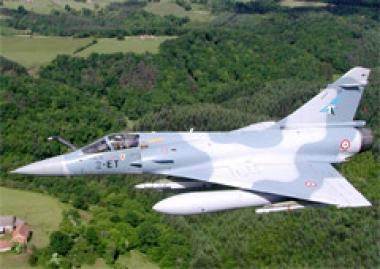 http://arabic.rt.com/media/pics/2011.03/512/67717.jpg