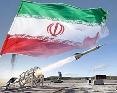 مسؤولة امنية نرويجية: ايران تحاول الحصول على التكنولوجيات الصاروخية النرويجية