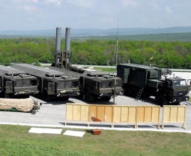 جزر الكوريل ستشهد نشر صواريخ