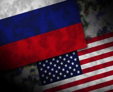 مجلس الاتحاد الروسي يبرم اتفاقية الترانزيت الجوي للحمولات العسكرية الامريكية الى افغانستان