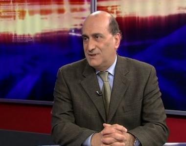 مستشار في الكونغرس الامريكي: تتعرض واشنطن الى ضغوط كبيرة بشأن التعامل مع الاوضاع في ليبيا