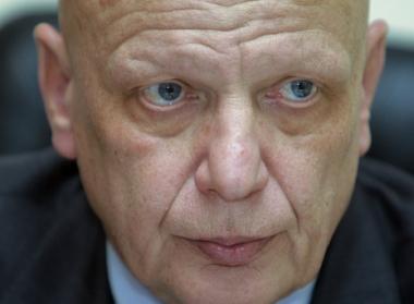 موسكو تدعو الى  ايجاد حلول سلمية لمشاكل الشرق الاوسط