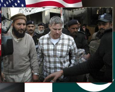 باكستان تنفي تمتع الامريكي رايموند ديفيس المتهم بقتل اثنين من مواطنيها بحصانة دبلوماسية