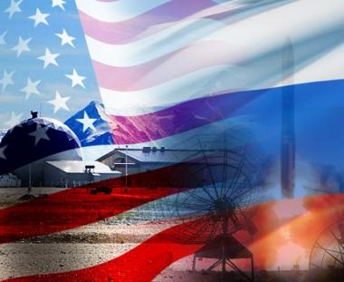 وزارة الخارجية الروسية: موسكو  تسعى الى الاتفاق مع واشنطن بشأن الدرع الصاروخية في العام الجاري