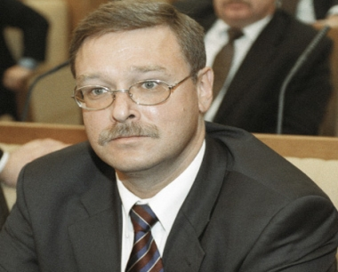 برلماني روسي: اعمال التحالف الدولي في ليبيا تتجاوز تفويض الامم المتحدة