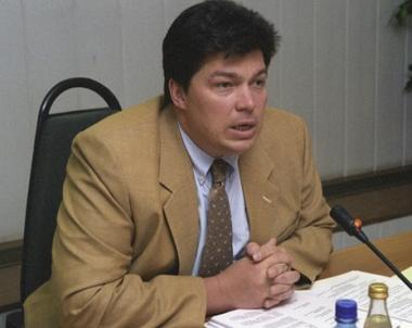 مدفيديف يعين مارغيلوف مبعوثا رئاسيا خاصا للتعاون مع البلدان الافريقية