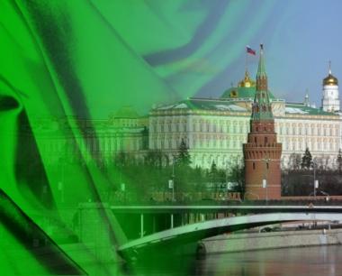 المتحدث باسم رئيس الوزراء الروسي: موقف مدفيديف حول ليبيا هو الموقف الرسمي الوحيد لروسيا