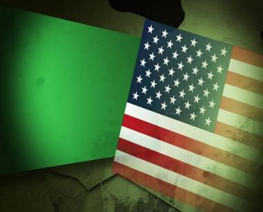 انقرة ستمثل المصالح الامريكية في طرابلس