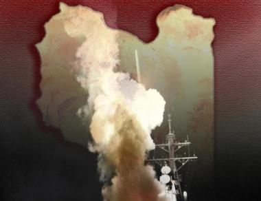 حلف الناتو يفشل في الاتفاق على تولي قيادة العملية العسكرية ضد ليبيا