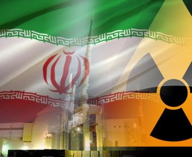 نتانياهو: العقوبات وحدها لاتكفي لوقف البرنامج النووي العسكري الايراني