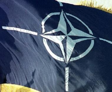 جنرال كندي يتولى قيادة عمليات الناتو في ليبيا