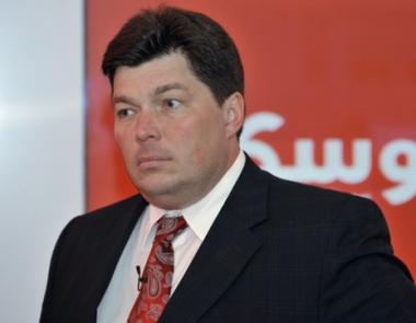 مارغيلوف: من المحتمل ان تحل انظمة غير ديمقراطية محل الانظمة العربية الحالية