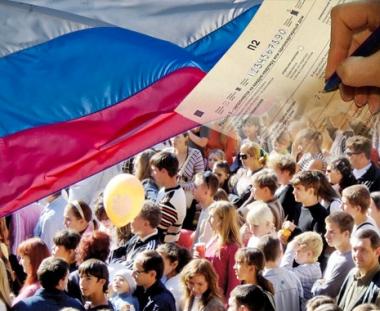 عدد سكان روسيا  تقلص عام 2010 بالمقارنة مع عام 2002 بمقدار 2.2 مليون نسمة