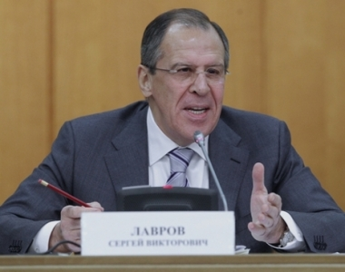 موعد استئناف المفاوضات الخاصة بمشكلة ترانسنيستريا سيحدد في مشاورات فيينا في الشهر القادم