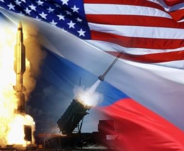 البيت الأبيض: الولايات المتحدة ستواصل نشر الدرع الصاروخية.. ولن تقطع التعاون مع روسيا