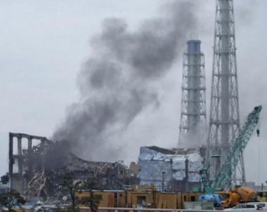 تفكيك مفاعل فوكوشيما النووي قد يكلف 12 مليار دولار