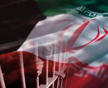 ايران تدحض علاقتها بشبكة تجسس في الكويت