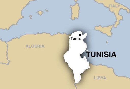 تونس تحتج على خرق ليبيا لـ